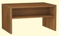 Konferenční stůl N 130