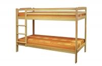 Patrová postel GAJO