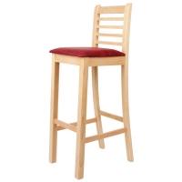 Barová židle Z87