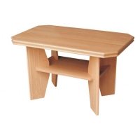 Konferenční stůl K-05