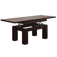 Konferenční stůl K-34