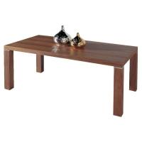 Konferenční stůl K-61