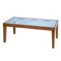 Konferenční stůl K-63