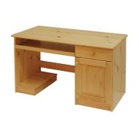 PC stůl B042