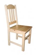 Jídelní židle B161
