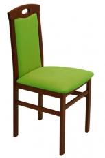 Jídelní židle Z42