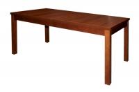 Jídelní stůl S-19
