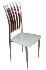 Jídelní židle Z02