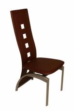 Jídelní židle Z03