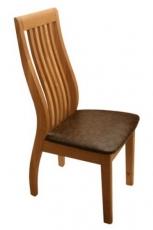 Jídelní židle Z04