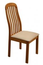 Jídelní židle Z05