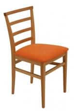 Jídelní židle Z23