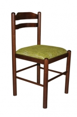 Jídelní židle Z27