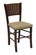 Jídelní židle Z28