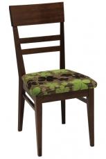Jídelní židle Z31
