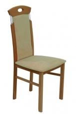 Jídelní židle Z41