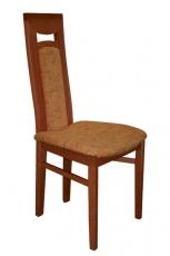 Jídelní židle Z45