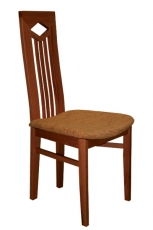 Jídelní židle Z46