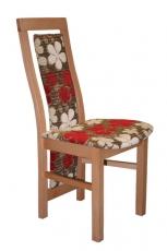 Jídelní židle Z70