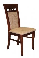 Jídelní židle Z71