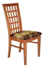 Jídelní židle Z73
