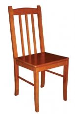 Jídelní židle Z74
