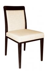 Jídelní židle Z76