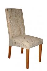 Jídelní židle Z77