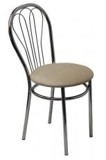 Jídelní židle Z83