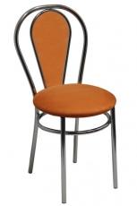 Jídelní židle Z84