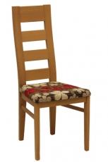Jídelní židle Z85