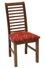 Jídelní židle Z86