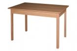 Jídelní stůl S-04