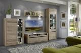 Obývací stěna Modesto 102