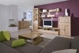 Obývací stěna Chalet 10