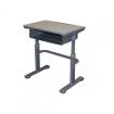 Školní lavice C304