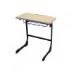 Školní lavice C305