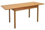 Jídelní stůl S-05