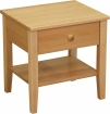 Noční stolek TÁLIA