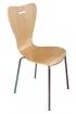 Jídelní židle Z12