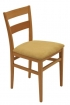 Jídelní židle Z22