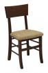 Jídelní židle Z29