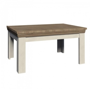 royal jídelní stůl.jpg