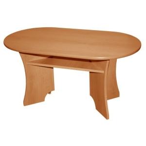 Konferenční stůl K-01