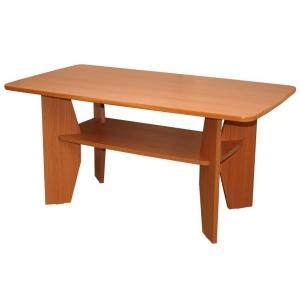 Konferenční stůl K-07