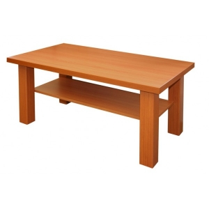 Konferenční stůl K-11