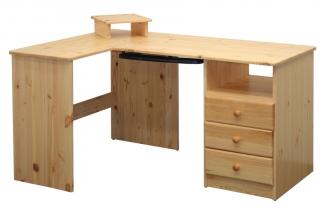 PC stůl B041