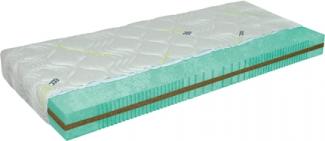 Matrace Biogreen maxi