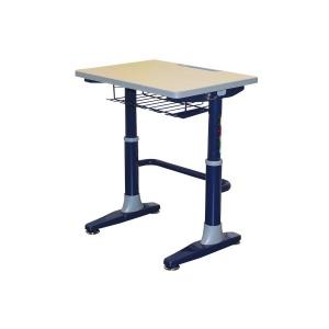 Školní lavice C301 modrá