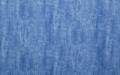 Gonzales blue